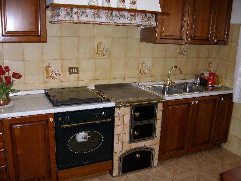 spolerts caminetti termocaminetti cucine in muratura cucine ...